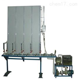 ZRX-17400热网水利工况实验台