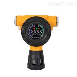 GTSD3000型气体探测器