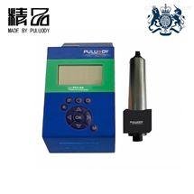 PSC-3A普洛帝表面清潔度檢測儀