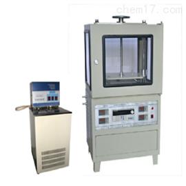 ZRX-17388单平板 导热 系数测试仪