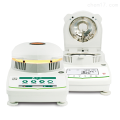 XQ系列良平电子水分测定仪
