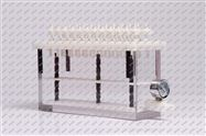 方形固相萃取仪