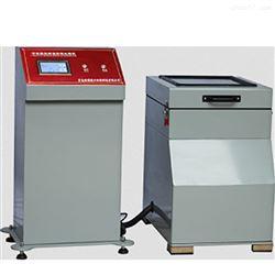 LB-661呼吸器机械强度预处理机