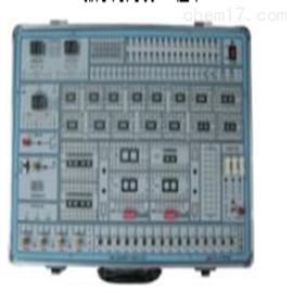 ZRX-17355数字电路 实验箱