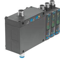 德国FESTO传感器SOPA-CM3H-R1-HQ6-2N-M12