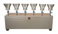 SW系列微生物檢驗系統(薄膜過濾器)