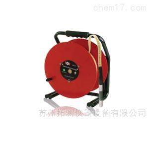 电磁沉降仪