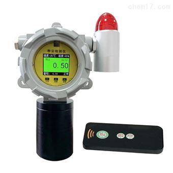 粉尘浓度测量仪