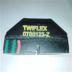 英国多福TWIFLEX刹车片磨损试验机