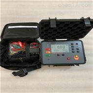 SX-3100接地电阻测试仪