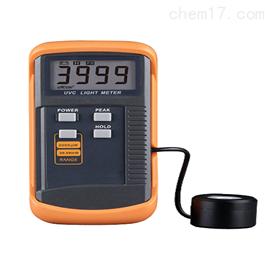 ZRX-17279紫外 线 测定仪