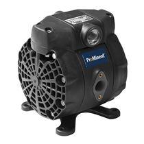 Duodos 50 PPS德国直供普罗名特Duodos气动隔膜泵
