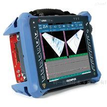 OLYMPUS奥林巴斯超声波相控阵探伤仪