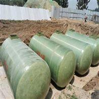 150 100 75 50 30 立方玻璃鋼污水沉淀回收再處理罐