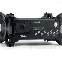 FOCUS PX 32128PR自动化相控阵检测系统