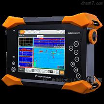 M2M紧凑型全聚焦便携式相控阵探伤仪MANTIS