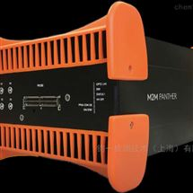 Eddyfi M2M全聚焦超声波相控阵