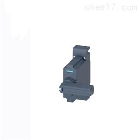 SIEMENS 3KF9101-1AA00配件