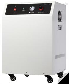 HLA-08LP空气发生器(大容量)