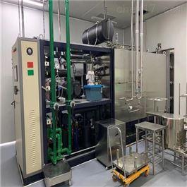 二手小型实验室冻干机