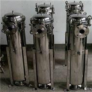 袋式过滤器生产商