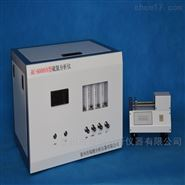 SH/T 0689 SH/T 0657国五国六硫氮分析仪