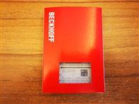全新倍福畢浮BECKHOFF EL3318 EL3356德國進口現貨
