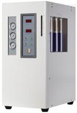 氮氢空一体机(无油)