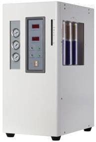 HLT-300G   HLT-500G氮氢空一体机(无油)