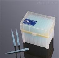 BS-1000-TRS100-1000ul盒装灭菌吸头