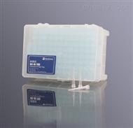 BS-10-TRS0.1-10ul盒装灭菌吸头
