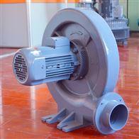 CX-125H耐高温风机