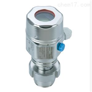 Deltapilot FMB50德国E+H静压式液位计