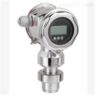 Deltapilot FMB70德国E+H静压式液位计