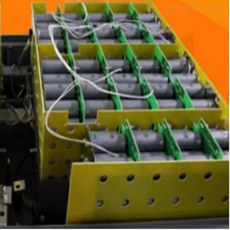 绝缘防水导热电池灌封液态硅胶