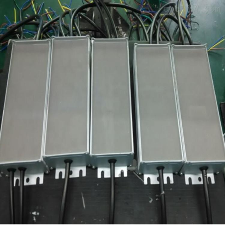 动力电池PACK模组封装硅胶