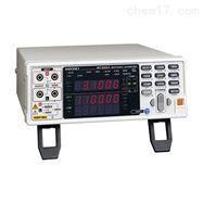 BT3564日本HIOKI日置电池测试仪