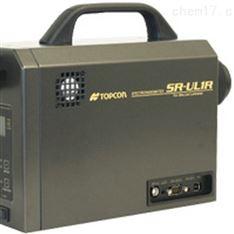 TOPCON超低亮度分光輻射計