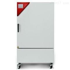 BWF240供应生长箱(带光照湿度控制)