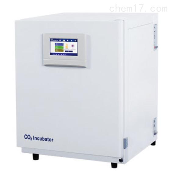 二氧化碳培养箱-触摸厂家