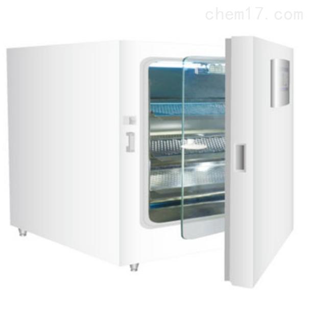 二氧化碳培养箱-触摸价格