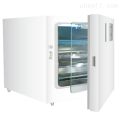 BPN-40RHP二氧化碳培养箱-触摸价格
