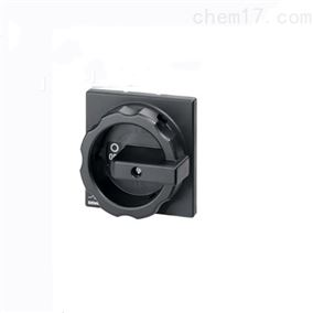 SIEMENS 3LD9224-1B 3LD9224-3B扶轮执行器
