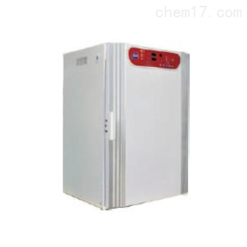 气套式CO2培养箱价格