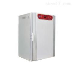 CIB-191C供应气套式CO2培养箱