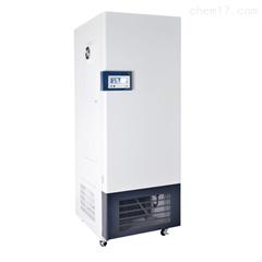 HQH-H400人工气候箱报价