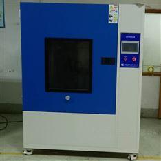 日标JIS-D0203洒水滴水综合试验箱