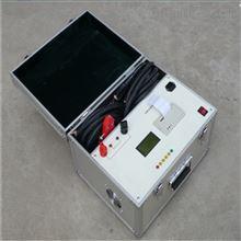 RLT-200A回路电阻测试仪