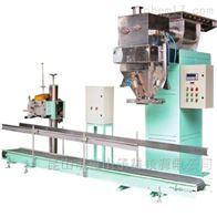 ACX瓶装粉末包装机 自动定量粉剂灌装秤