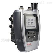 HL-NT3-D瑞士rotronic HygroLog 温湿度记录仪